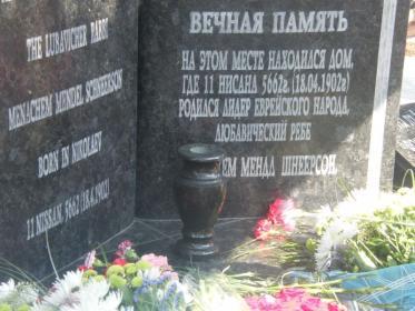 http://www.pravda.mk.ua/news_images/c9519aeff7.jpg