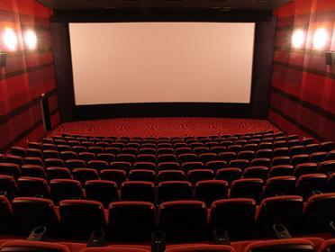 11-16 декабря в симферопольском кинотеатре «Космос» пройдет VI ежегодный фестиваль «Азия-кино».