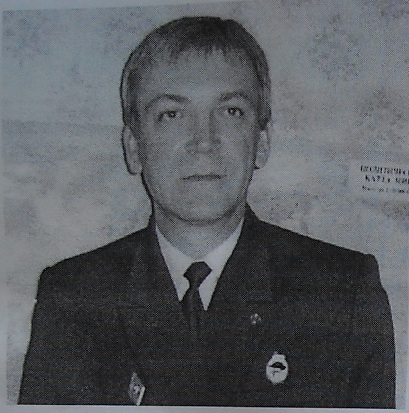 Koritov.JPG